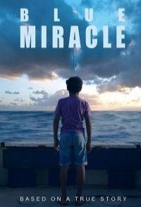 Download Filme Milagre Azul Torrent 2021 Qualidade Hd